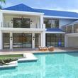 Homes.com, British image of Florida home