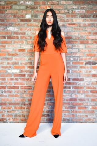 Kimora Lee Simmons spring 2018