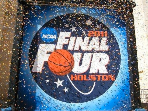 News_Houston_Final Four_logo_revealed