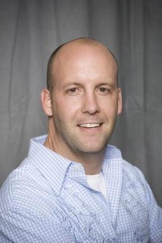 Austin Photo Set: News_Mike_Scoot Inn_new owner_sept 2012_doug guller
