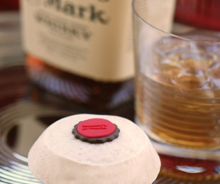 News_Maker's Mark_Crave Cupcake