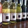 Trader Joe's, September 2012, wine.jpg