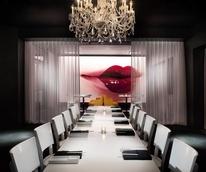 News_Katsuya Houston_private dining room