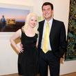 Mallory Bassham & Matt Hock, art for advocacy