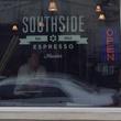 Southside Espresso_coffee shop_Sean Marshall