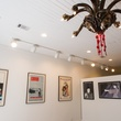 Gallery space 2
