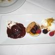 Austin_photo: places_food_wink_dish