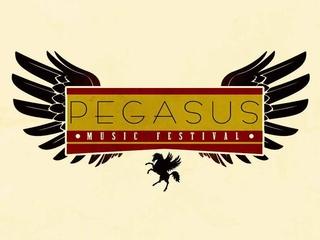 Pegasus Music Festival
