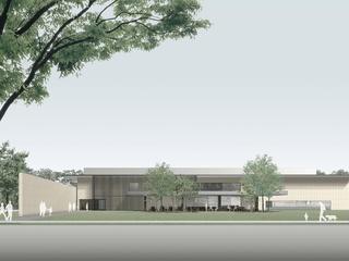 News_Asia Society Texas Center