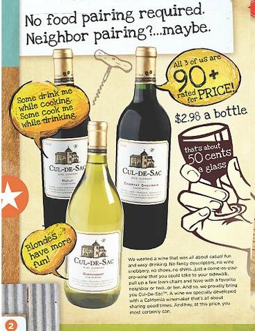 News_HEB_Primo Pick_wine