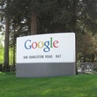 News_Carol Rust_rant_Google_Googleplex_welcome sign