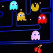 Houston, what to do this weekend, August 2 2017, Pac Man