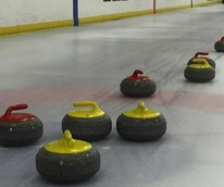 Lone Star Curling Club