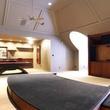 Astros $100 million man Carlos Lee sells Sugar Land mansion November 2014 gameroom