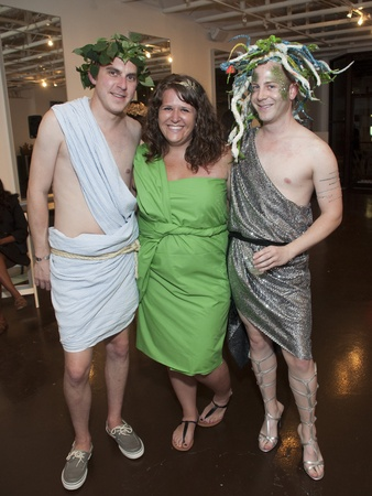 003_Bering Omega toga party, July 2012, Matthew Barre, Sara Brown, Jeremy Fain.jpg