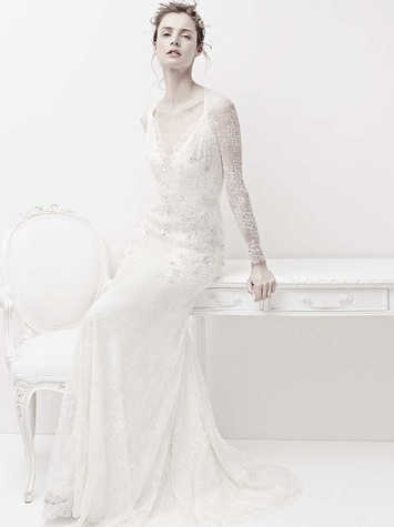 Joan Pillow Bridal Salon August 2014 SH04_JENNY_PACKHAM_0333_FINAL-JOSEPHINE