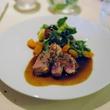 8 BCN Taste & Tradition October 2014