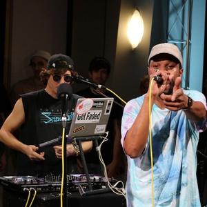 Special Concert By Rapper Fat Tony Kicks Off New Online