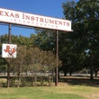 A Dallas developer is buying the Texas Instruments campus on the Southwest Freeway for a large development that will include an outlet mall October 2014