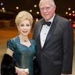 14 Margaret Alkek Williams and Jim Daniel at HGO Concert of Arias February 2014