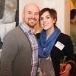 Dan & Anna Bryant, brave love