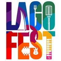 City of Lago Vista presents Lago Fest: Boats, Beats, Arts, & Eats