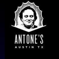 Austin Photo: Events_Austin Blues Society OPEN Blues_Nov2012