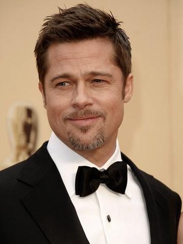 News_Brad_Pitt_81st_Academy_Awards