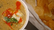 Austin_photo: Places_Food_Torchy's Tacos_queso