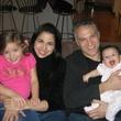 Vamos Family Pacifica Quartet