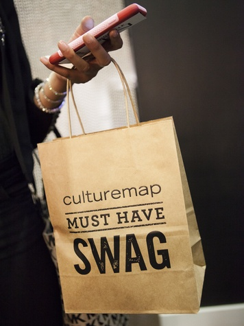 CultureMap Swag, CultureMap Social ILUME