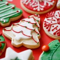 Austin Photo Set: News_Cari Shoemate_trainer doesnt want to hear_Dec 2011_cookies