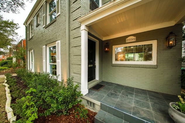 On the Market 2230 Dryden Road February 2015