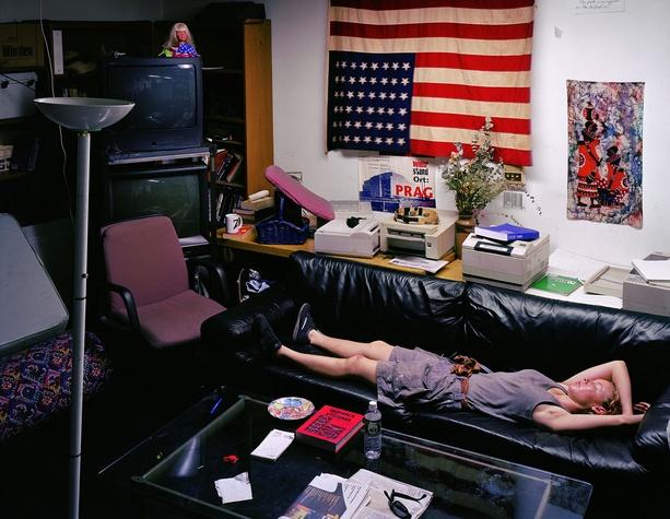 Tim_Davis_Sleeping_Anarchist