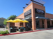 New_Coppa_exterior