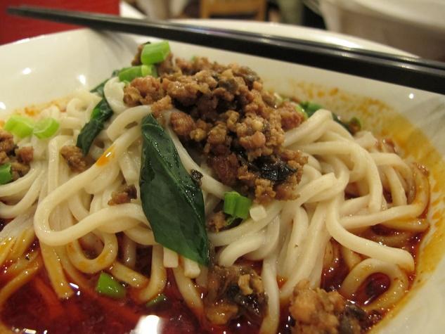 Ruthie, Mala Sichuan, Dan Dan Noodles.jpg