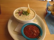 Austin_photo: Places_Food_Kerbey Lane_queso