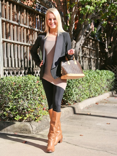Style File, Cindy Young Vanhoutte, December 2012