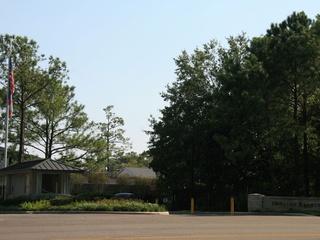 Places-Unique-Houston Racquet Club-entrance-1