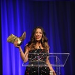 Austin Fashion Awards 2014 Cristina Facundo
