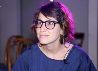 Abby Koenig