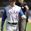 News_Texas Rangers_Josh Hamilton