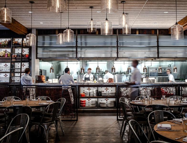 Slideshow Tex Centric Cbd Provisions Restores Culinary