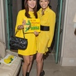 Lemonade Day, April 2013, Mandy Kao, Duyen Hugnh