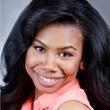 Dallas actress Tiana Kaye Johnson