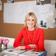 Chandos Dodson Epley interior designer August 2014