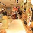 MCM Houston Galleria