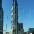 News, Shelby, Dubai, Marriott Marquis, January 2015