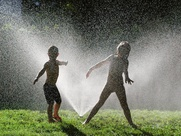 News_sprinklers_kids