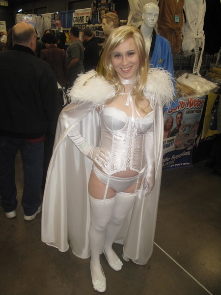 Austin Photo_ News_Mike_Comic Con_White Queen